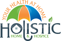 Holistch Home Health Care, Inc.
